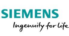 Seimens-plm-logo